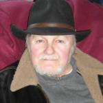 Bob Fletcher