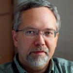 Dr Michael Heiser