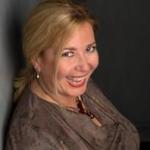 Nancy Du Tertre