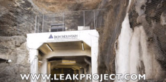Nibiru Confirmed 2016, Underground Cities, Declassified Doc's Reveal, Global Government