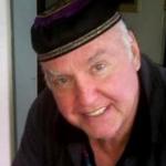 Dr Richard Alan Miller