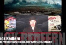 Aliens Files, Reptilians, Greys, MIB, UFO's, Archons, Full Video