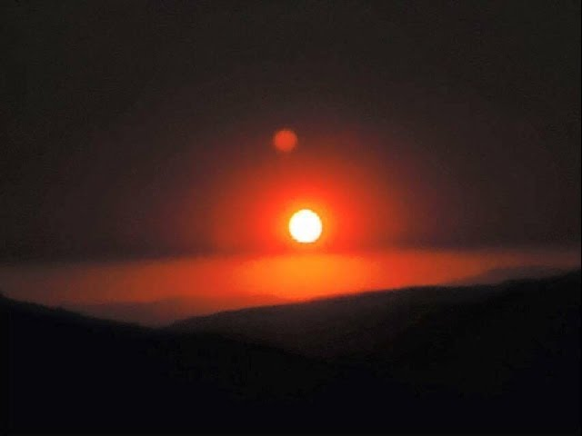Image result for images of Nibiru