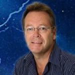 Dr Robin Kelly