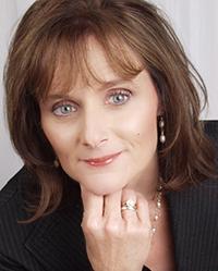 Eve Lorgan