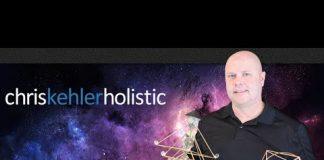 Live Show - Quantum Healing & Holistic Health w/ LP Subscribers