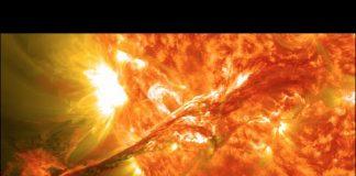 Latest Planet X 2016 Ed Dames Black Swan Song Killshot, Its Real & Here