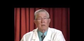 Organ Harvesters Making Billions Off Living People, Dr Paul Byrne