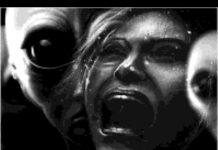 Alien Mind Control, Paranormal, UFO's & Secret Military Programs