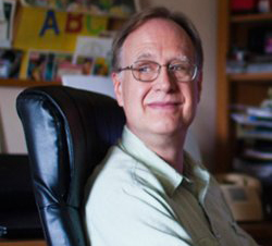 Tim R. Swartz