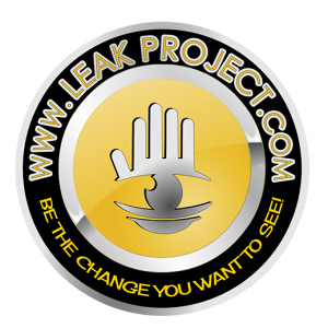 LeakProject_Badge_BIGGER