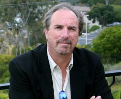 Robert Vicino
