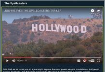 Spellcasters, The Real Illuminati, Magick Military & Mind Control
