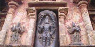 Kundalini, Ancient Wisdom, Highly Guarded & Unveiled, Omdevaji
