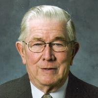 Dr Paul Byrne