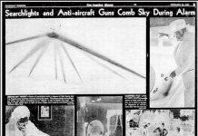 Paranormal, UFOs, Greys, Extra Terrestrials, Zetas, MILABs, Implants, Latest Disclosure, Judy Carroll