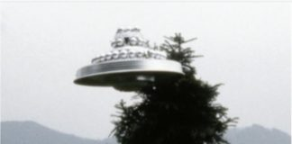 Billy Meier Case - Full Disclosure, Stellar UFO Footage, Documented Verification, Latest 2016