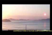 Mind Blowing, Footage, Hercolubus, Sep 21, Brazil, Confirmed, Dual Cams Shut Down After