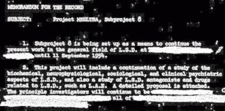 MK-ULTRA & Montauk Project Victim Discloses All - Beyond Stranger Things