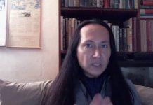 Douglas Dietrich, Satanic Alien Hoax Agenda - What Really Happened, Roswell NM, & Real Victors WW2