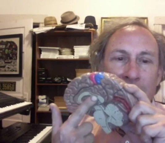 Activate Superhuman Consciousness & ESP Now - Mind Expansion Expert - Neil Slade