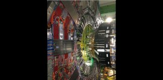 Gigantic Planet Found Tilting Sun, CERN & Los Alamos Labs Creating Insane Electromagnetic's