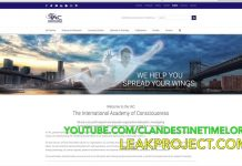 Mind Expansion Experiment - Travel Time & Space Inside your Mind - OBE Expert Luis Minero