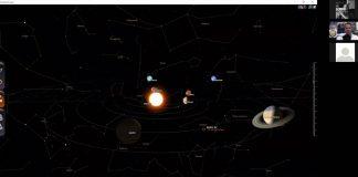Huge Intel Leak, Planet X Timeline, Data Confirms - Terral03 Darkstar, Get Ready!