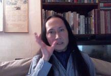 Douglas, Dietrich, Whistleblower, Beyond, Edward, Snowden, Julian, Assange, Roswell, Alien, Satanic, Agenda