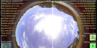 "Astronomer & Nibiru Debunker ""Dazza the Camera Man"" Member, Guest Request - Joins Us"