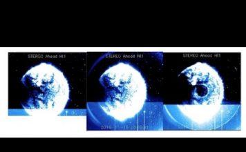 Planet X, 2017, Brown, Dwarf, Astrophysicist, Detailed, Charts, Orbits, Verified
