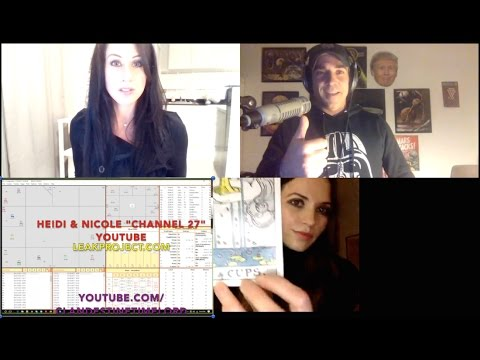 False Flag during Inauguration? Check out these Star Charts & Triple Tarot Pull - 2017 Latest LP