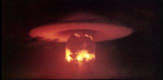 Prophecies & Predictions 1-20-2017 Chaos, Destruction, Planet X, Armageddon