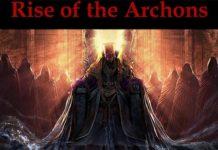Rise of the Archons, Breaking Info, Emerald Tablets, Thoth, Hijacked History Unveiled