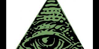 Illuminati Culling In Effect for 2017 - Clandestine WMD's Unleashed!
