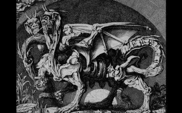 Anunnaki,Enki,Enlil,Yahweh,Jesus,Lucifer,Marduk,Bloodlines,Gerald,Clark,2017