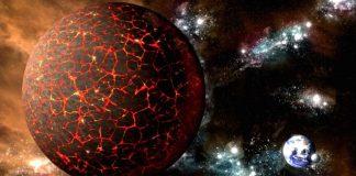 Planet X,Nibiru,Nemesis,Brown,Dwarf,Star,Hypothesis,Orbit,Gerald,Clark,Latest,2017