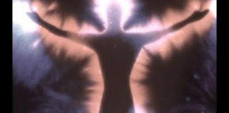 Illuminati, Magick & Self Manifestation Techniques