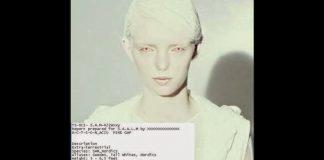 Alien Abduction & Contact Dr Joseph Marra, Donna & Tolec from Dakote