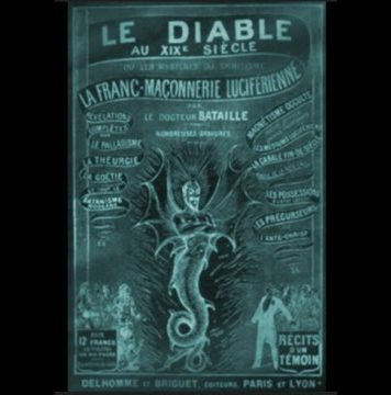 Illuminati Blueprint Outlines WW3 - Albert Pike 1871 Letter to Mazzini - Hoax?