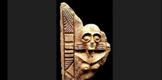 Forbidden History Discovered, Engineers of the Anunnaki - Ishtar, Inanna, Stargate, Rod UFO's