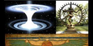 CERN = Stargate - Anunnaki Control Illuminati - All Religions Lead to Ancient Astronaut Theory