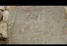 Ancient Scripture of Jesus the Vatican Almost Destroyed , Archons, Demigods & Demons Flood, Plagues