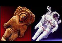 Ancient Astronauts, Anunnaki Throughout History & Their Influence on Mankind - 2017 Documentary