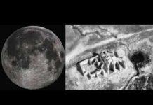 The Artificial Moon, Soul Matrix - Archon Infested DNA Thru Anunnaki Manipulation