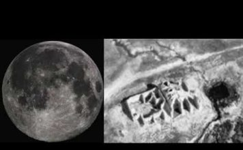 The Artificial Moon, Soul Matrix - Archon Infested DNA Thru Anunnaki Manipulation