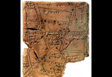 Vatican Forbidden - Ancient, Sumerian Text Translated - Mermaids, WMD's, Spaceships & Nibiru!
