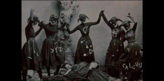 Vatican, Witch Trials, The Most Horrific Torture in History, Genocide, Details, Exposed!