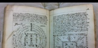 The 100 Names of God - Vatican Buried, Oldest Medieval Grimoire Uncovered