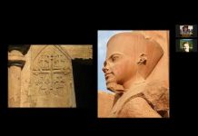 Hijacked History & The Real Origins of Mankind, Over Three Billion Years of Records Placed In Order